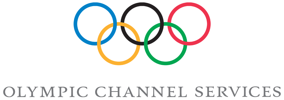 Olympic Channel Presents Comprehensive Digital First Coverage Of The Youth Olympic Games Buenos Aires 2018 From 6 To 18 October Olympic Channel Services